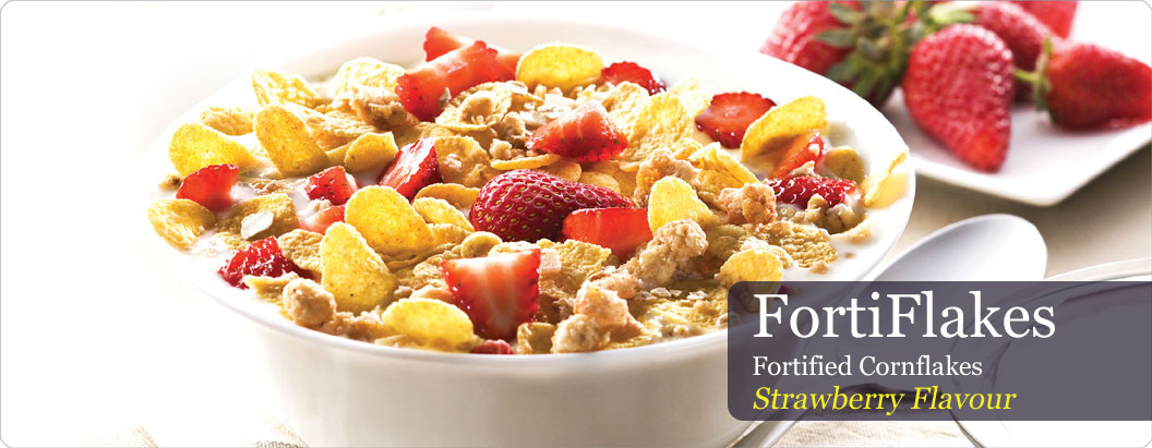 Fortiflakes_strawberry