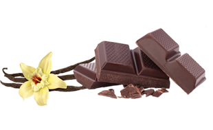 chocolate_flavours